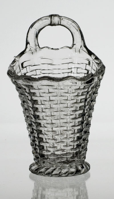 Style And Design Glass Archive Page 10