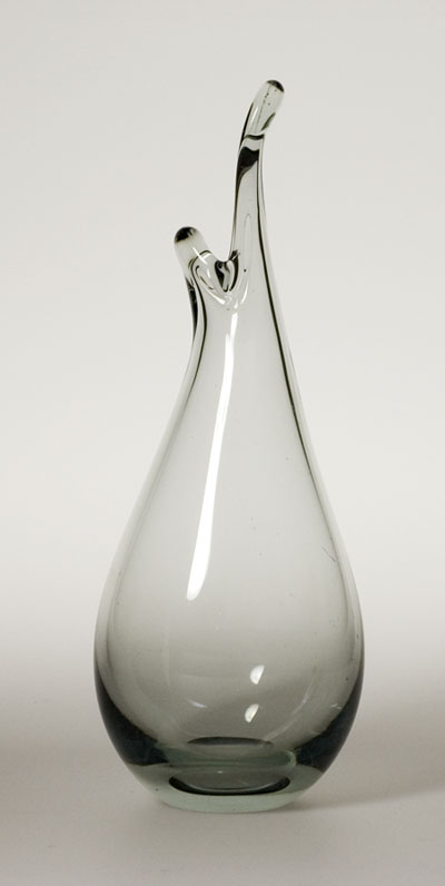 Style And Design Glass Archive Page 2