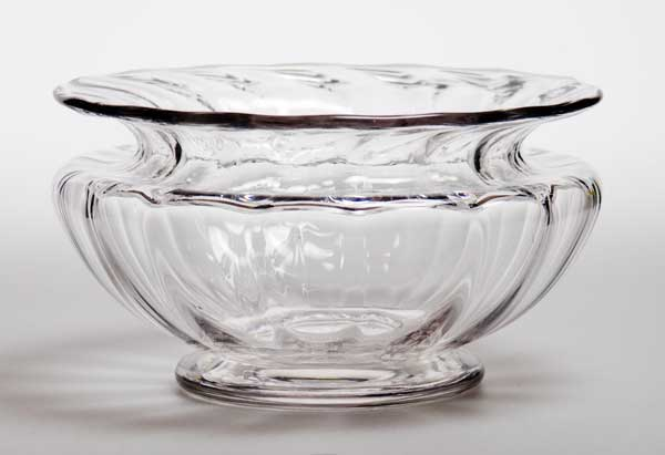 Style And Design Glass Archive Page 9